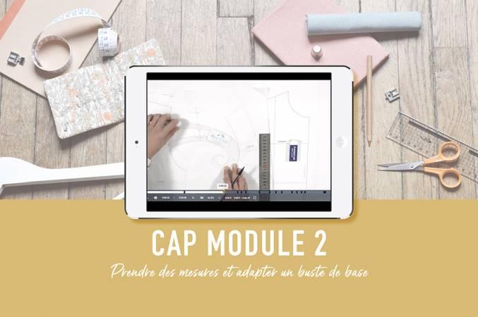 CAP-module2-72dpi.jpg