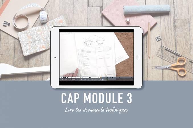 CAP-module3-72dpi.jpg