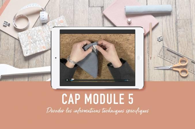 CAP-module5-72dpi.jpg