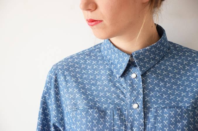 chemise-72dpi.jpg