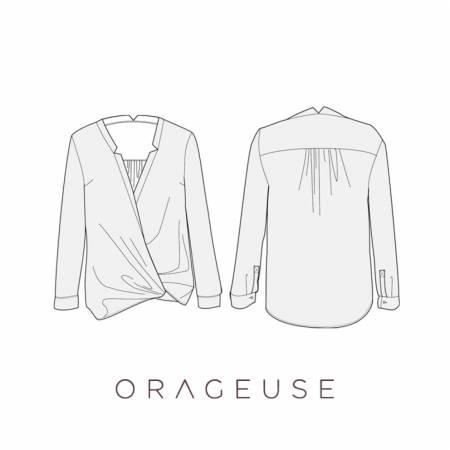 boutique-orageuse-helsinki.jpg