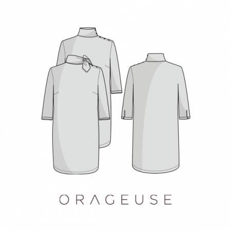 boutique-orageuse-bristol.jpg
