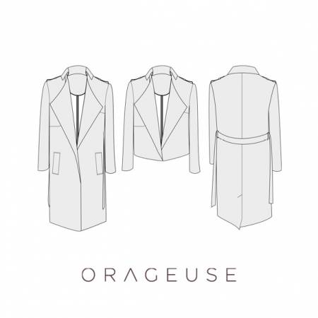 boutique-orageuse-londres.jpg