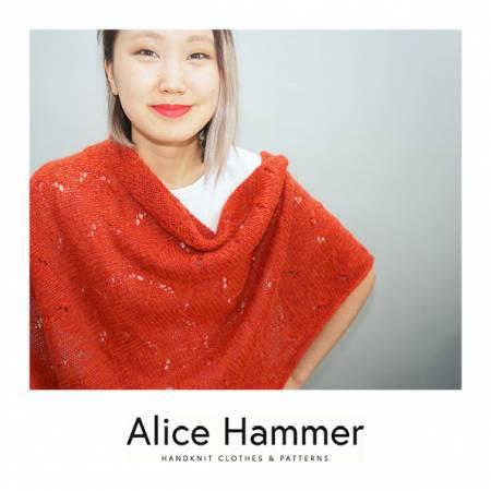 boutique-alicehammer-flopsy.jpg