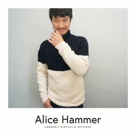 boutique-alicehammer-mark.jpg