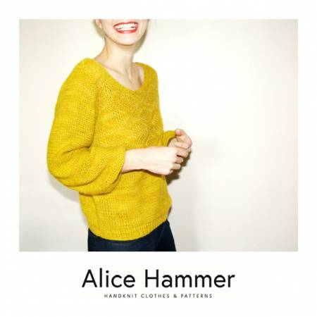 boutique-alicehammer-sweetlime.jpg