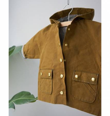 manteau-collectionmini (1).jpg