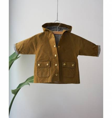 manteau-collectionmini (2).jpg