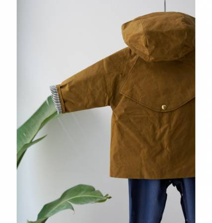 manteau-collectionmini (3).jpg