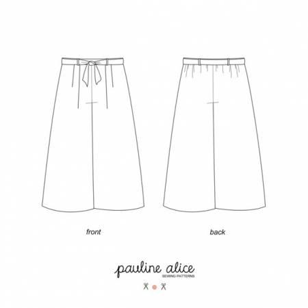 boutique-pauline-alice-pantalon-botanic.jpg