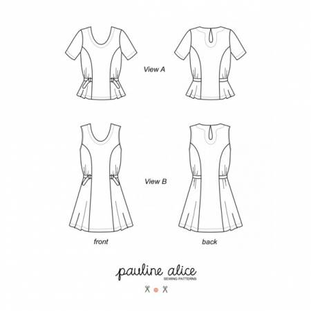 boutique-pauline-alice-top-robe-faura.jpg