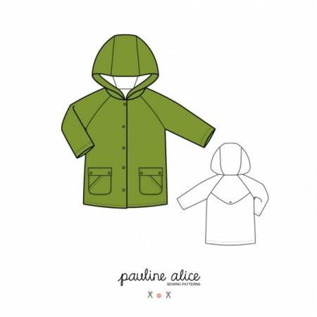 boutique-pauline-alice-manteau-collection-mini.jpg