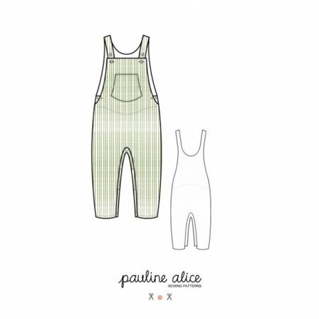 boutique-pauline-alice-salopette-collection-mini.jpg