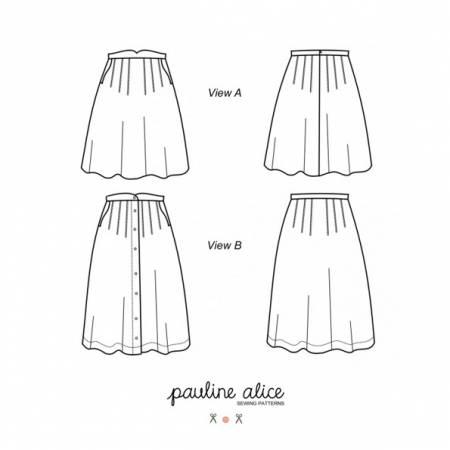 boutique-pauline-alice-jupe-mirambelle.jpg