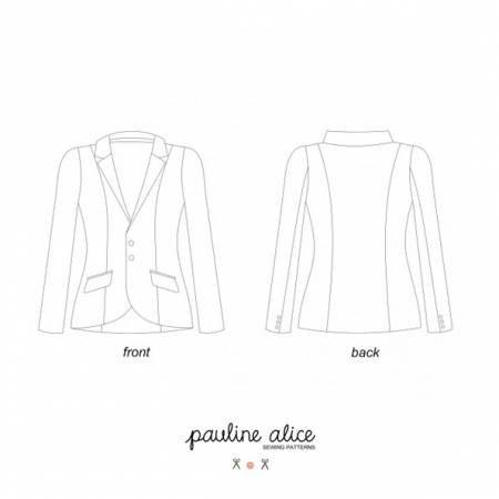 boutique-pauline-alice-veste-saler.jpg