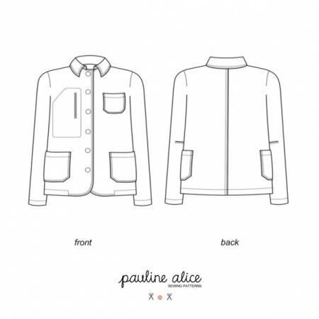 boutique-pauline-alice-veste-tello.jpg
