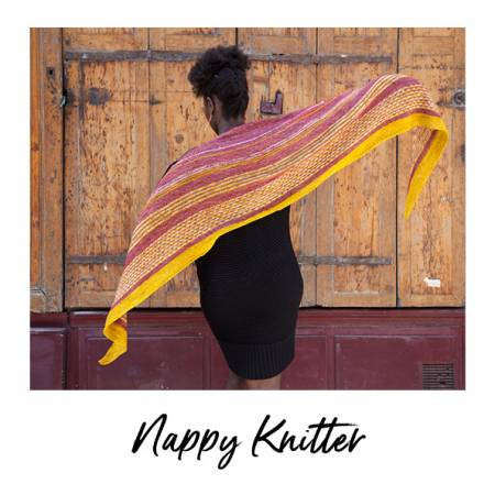 boutique-nappy-knitter-chale-chateau-rouge.jpg