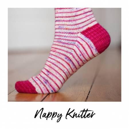 boutique-nappy-knitter-chaussettes-marinière.jpg