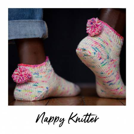boutique-nappy-knitter-chaussettes-confetti.jpg