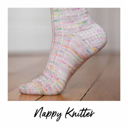 boutique-nappy-knitter-chaussettes-everydaysocks.jpg