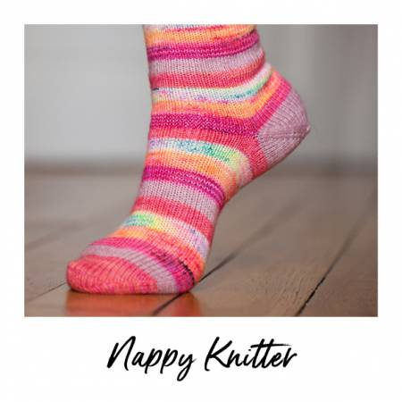 boutique-nappy-knitter-chaussettes-meli-melo.jpg