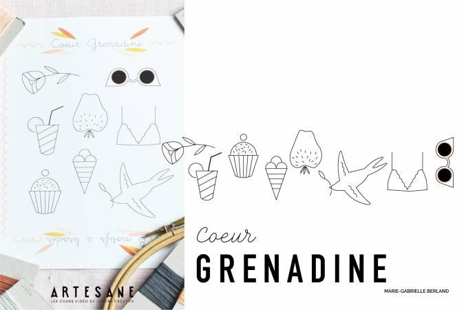 coeur-grenadine-boutique-image-72dpi.jpg