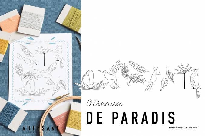 oiseaux-paradis-boutique-image-72dpi.jpg