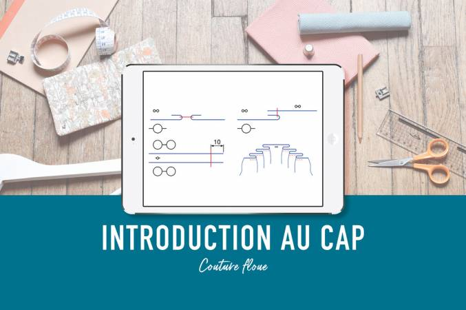 introduction-cap-72dpi_1024.jpg