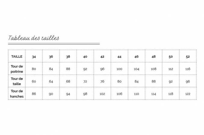 schémas-guide-taille.jpg