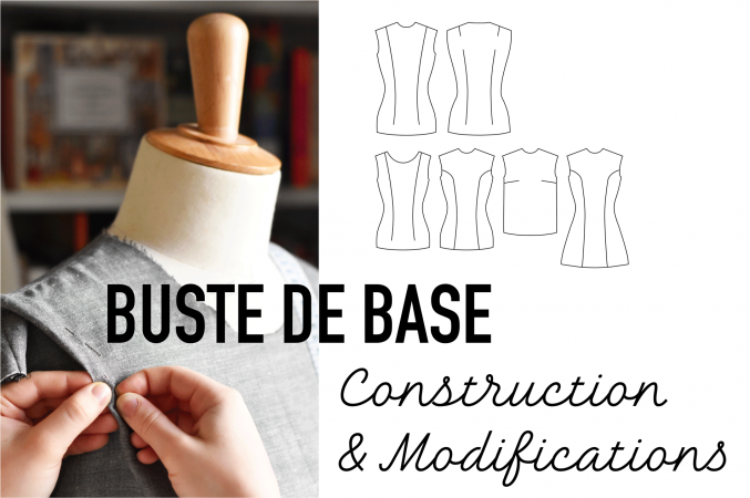 pack-buste-de-base-02_720.png