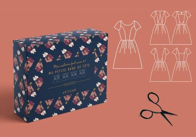 visuel-box-couture3.jpg