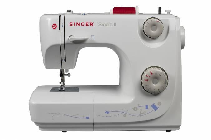 singer-2.jpg