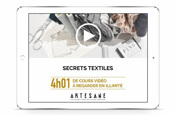 8-couture-secrets-textiles.jpg
