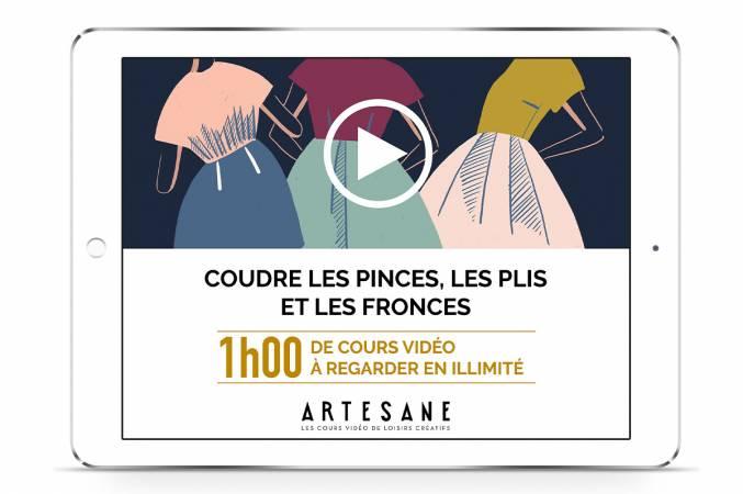 11-couture-plis-pinces-fronces.jpg