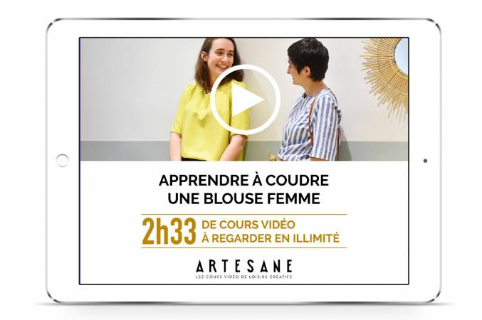 7-couture-blouse-femme.jpg