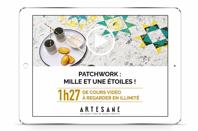 10-couture-patchwork-etoiles.jpg