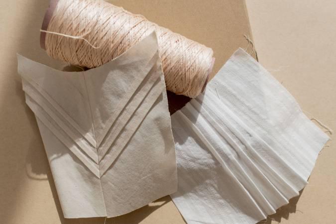 11-couture-pince-plis-fronces.jpg