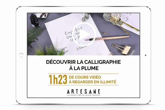 15-calligraphie-plume.jpg