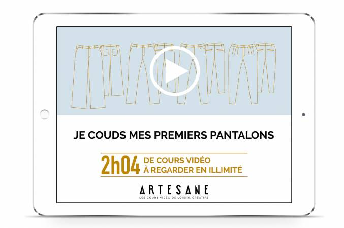 30-couture-pantalon.jpg