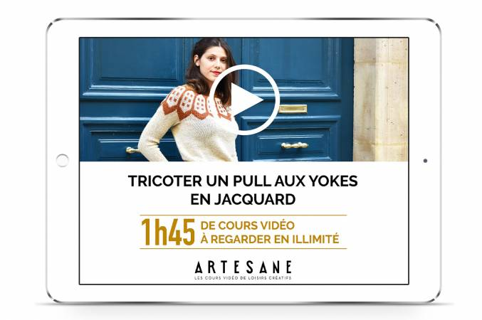 35-tricot-pull-jacquard.jpg