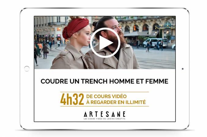 39-couture-premier-manteau.jpg