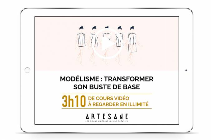 44-modelisme-buste-modifications.jpg