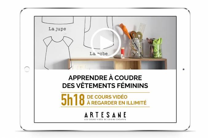 50-couture-vetement-feminins.jpg