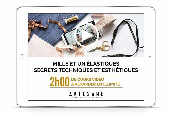 51-couture-elastiques.jpg