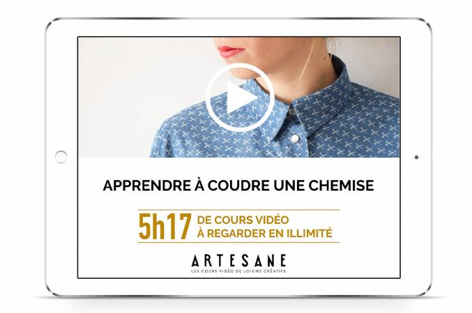 54-couture-chemise.jpg