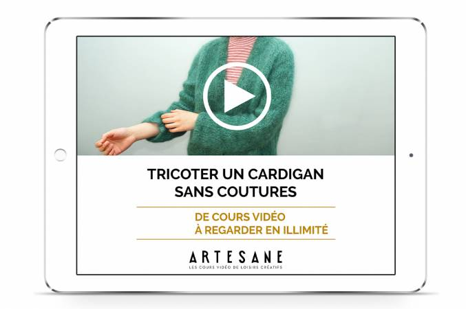 64-tricot-cardigan.jpg