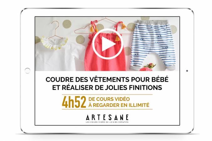 65-couture-vetement-bebe.jpg