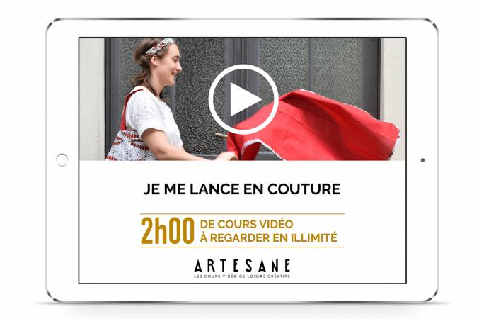 76-je-me-lance-couture.jpg