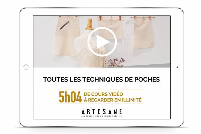 80-couture-poche.jpg