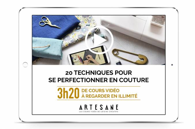 81-perfectionnement-couture.jpg